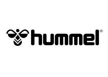 Sponsor Hummel - DJK Eibach