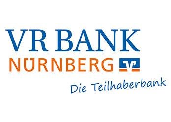 Sponsor VR Bank - DJK Eibach