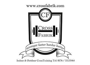 DJK Crossfabrik