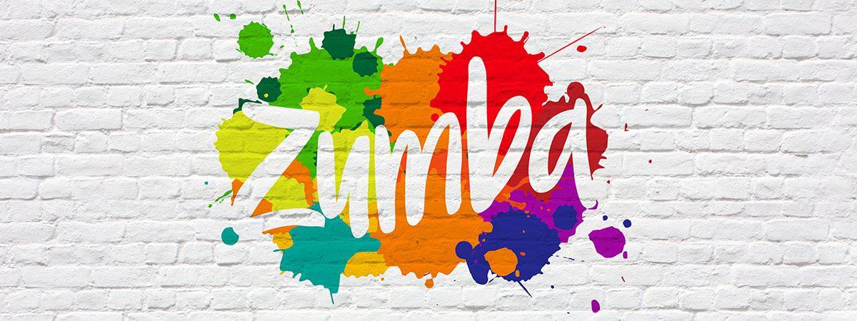 DJK Eibach Fitness, Zumba