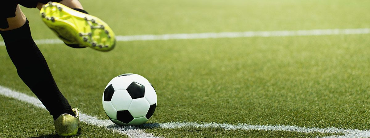 Fussball Djk Eibach