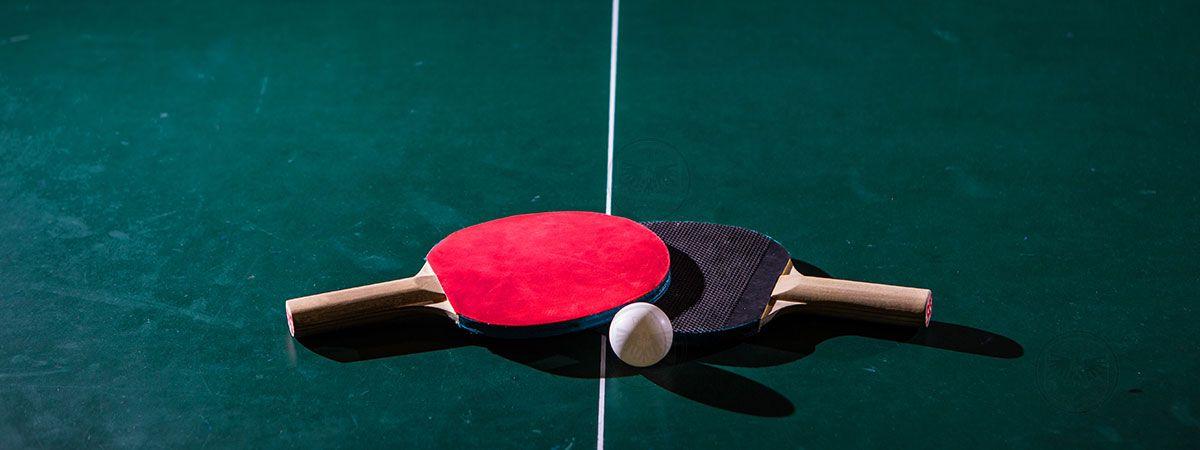 Tischtennis DJK Eibach