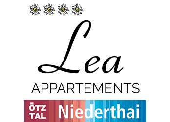 Sponsor Lea - DJK Eibach
