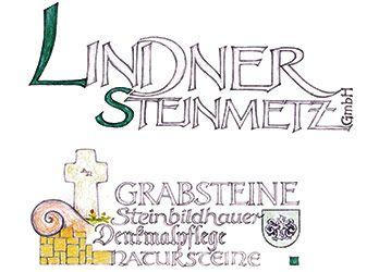 Lindner Steinmetz Gmbh