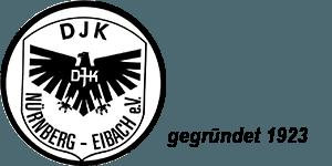 DJK Nürnberg Eibach e.V.